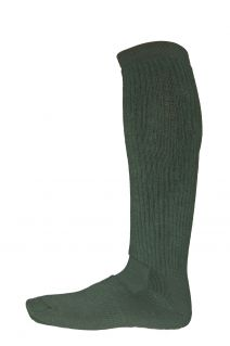 Socken- TS 500 - Thermo-Funktion